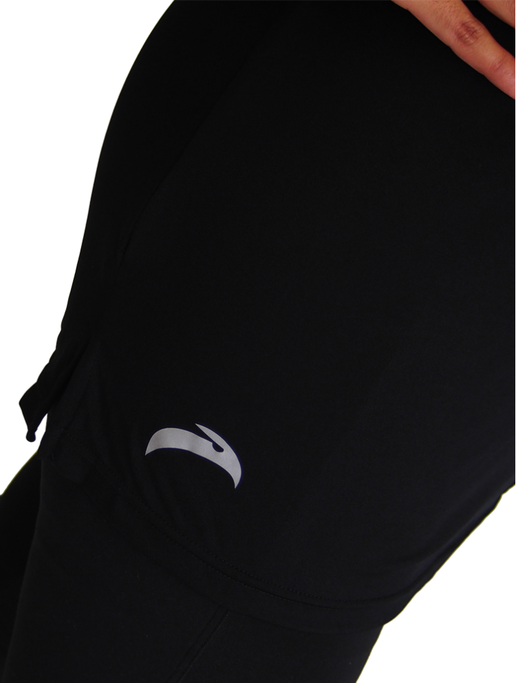 Innerwear Black | Activewear