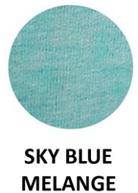 sky-blue-melange.jpg