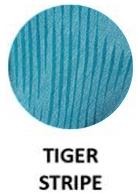 tiger-stripe.jpg
