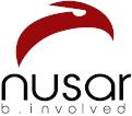 Nusar Sports Sdn Bhd (1215138-V)
